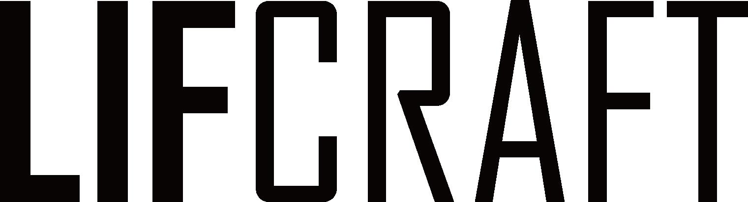 LIF CRAFT